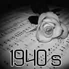Songs Of 40's