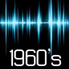 Songs Of 60's