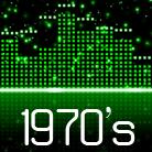 Songs Of 70's