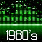 Songs Of 80's