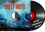 2017 Hits - MP3 + VIDEO