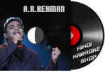 Allah Rakha Rahman - MP3 + VIDEO