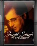 Forever Jagjit - Timeless Ghazals Medley - MP3 + VIDEO