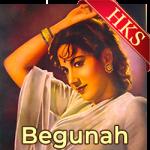 Aaj Na Jane Paagal Manwa - MP3