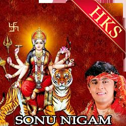 Aanch Tumhare Bhakht Jano Par - MP3