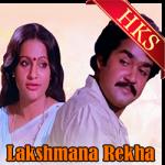 Aaranyakaandathiloode - MP3