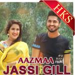 Aazmaa - MP3