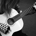 Unplugged/Acoustic Karaoke