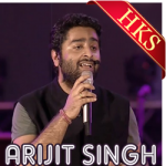 Ae Dil Hai Mushkil (Live) - MP3 + VIDEO