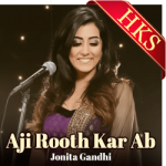 Aji Rooth Kar Ab (Unplugged) - MP3