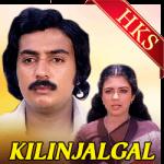 Alaginil Vilaidhadhu - MP3