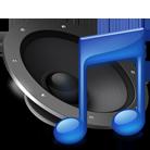 Album Karaoke