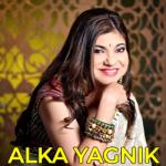 Alka Yagnik