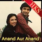 Main Awara Hi Sahi - MP3
