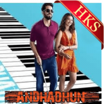 Woh Ladki - MP3 + VIDEO