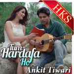 Tum Hardafa Ho - MP3 + VIDEO