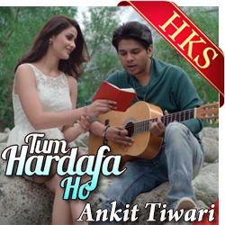 Tum Hardafa Ho - MP3 + VIDEO