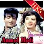 Aaja Raja Leke Baraat - MP3