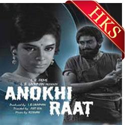 Yeh Rishta Kya Kehlata Hai Hindi Serial Mp3 Song Free Download