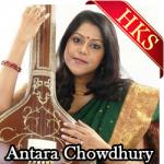Emono Saghana Barashay - MP3