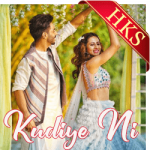 Kudiye Ni With Female Vocals) - MP3 + VIDEO