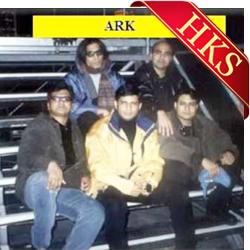 Amon Akta Somoy Silo - MP3