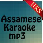 Kolikotaloi Goisilu - MP3