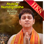 Atakila Nandighosha - MP3