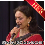Atha Maga Rathiname - MP3