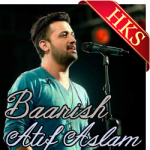 Baarish (Unplugged) - MP3
