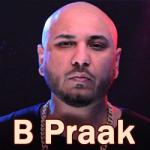B Praak