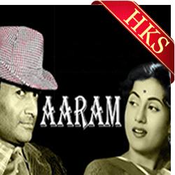 Baalamwa Nadaan (Balam Ja Ja) - MP3 + VIDEO