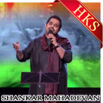 Bharat Bhagya Vidhata Uth - MP3 + VIDEO