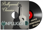 Bollywood Classics Unplugged - MP3 + VIDEO