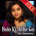 Bolo Ki Ache Go (Cover) - MP3