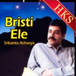 Bristi Ele - MP3
