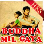 Raat Kali Ek Khwab Mein - MP3 + VIDEO