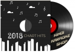 2018 Chart Hits - MP3 + VIDEO
