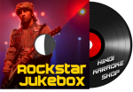 Rockstar Jukebox - MP3 + VIDEO