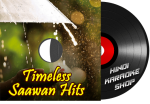 Timeless Saawan Hits - MP3 + VIDEO
