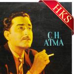 Tujh Bin Sooni Prem Dagariya - MP3