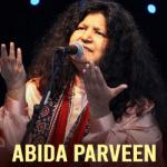 Abida Parveen Karaoke
