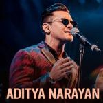 Aditya Narayan Karaoke