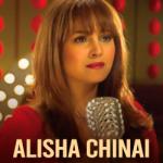 Alisha Chinai Karaoke