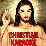 Christian Karaoke Song