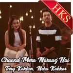 Chaand Mera Naraaz Hai (Unplugged) - MP3