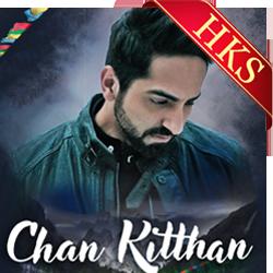 Chan Kitthan - MP3 + VIDEO