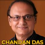Chandan Das