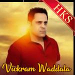 Chardi Kla (Bhajan) - MP3