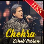 Chehra (Coke Studio) - MP3